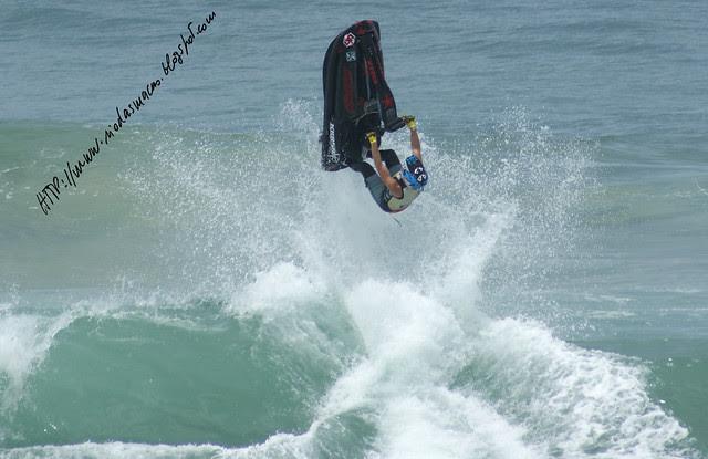 PraiaGrandeMotaagua250520127jpg