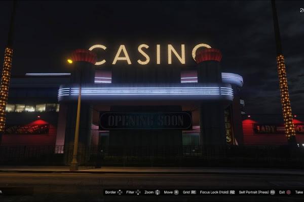 new casino bonus codes 2019