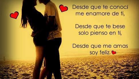 Imagenes Con Palabras Bonitas De Amor Descargar Imagenes Gratis