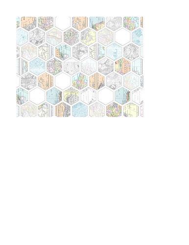JPEG_A2_map_hexagon_300dpi_melstampz