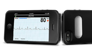 Would You Trust a Doctor Checking Your Heart with a Goddamn iPhone?