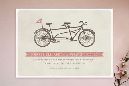 The Best Places To Buy Wedding Invitations Online: From