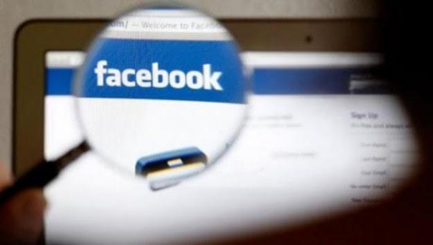 Ψάχνουν ανάπηρους μαϊμού μέσω Facebook - Στα δικαστήρια για τα προσωπικά δεδομένα