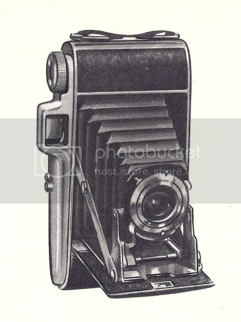 vintage retro flashcard camera graphic photo vintageflashcardgraphiccamera_zpsdfb92b26.jpg