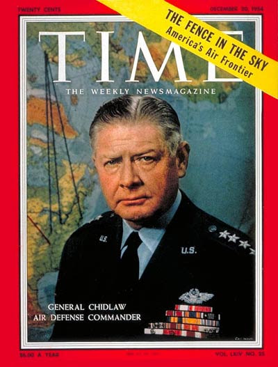 http://img.timeinc.net/time/magazine/archive/covers/1954/1101541220_400.jpg