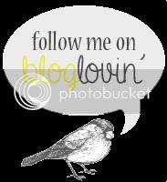 photo birdblogloving_yellow_zpsef4fdf25.png
