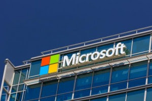 British-boy-passes-Microsoft-exam-at-5-years-old