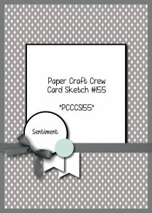 http://www.papercraftcrew.com/category/challenges/card-sketch/