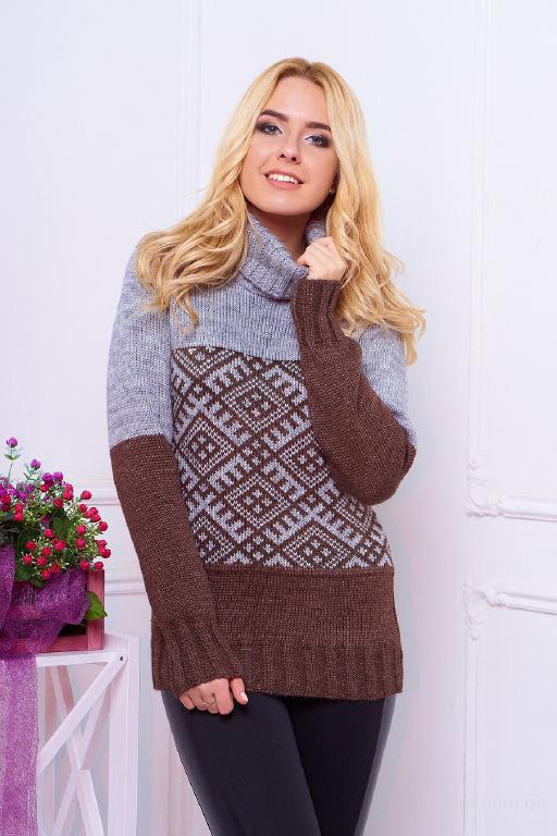 Интернет магазин одежды от отечественных производителей Интернет магазин  Agata shop ru предлагает женский трикотаж bf4b758050d