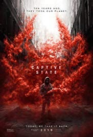 Download Captive State 2019