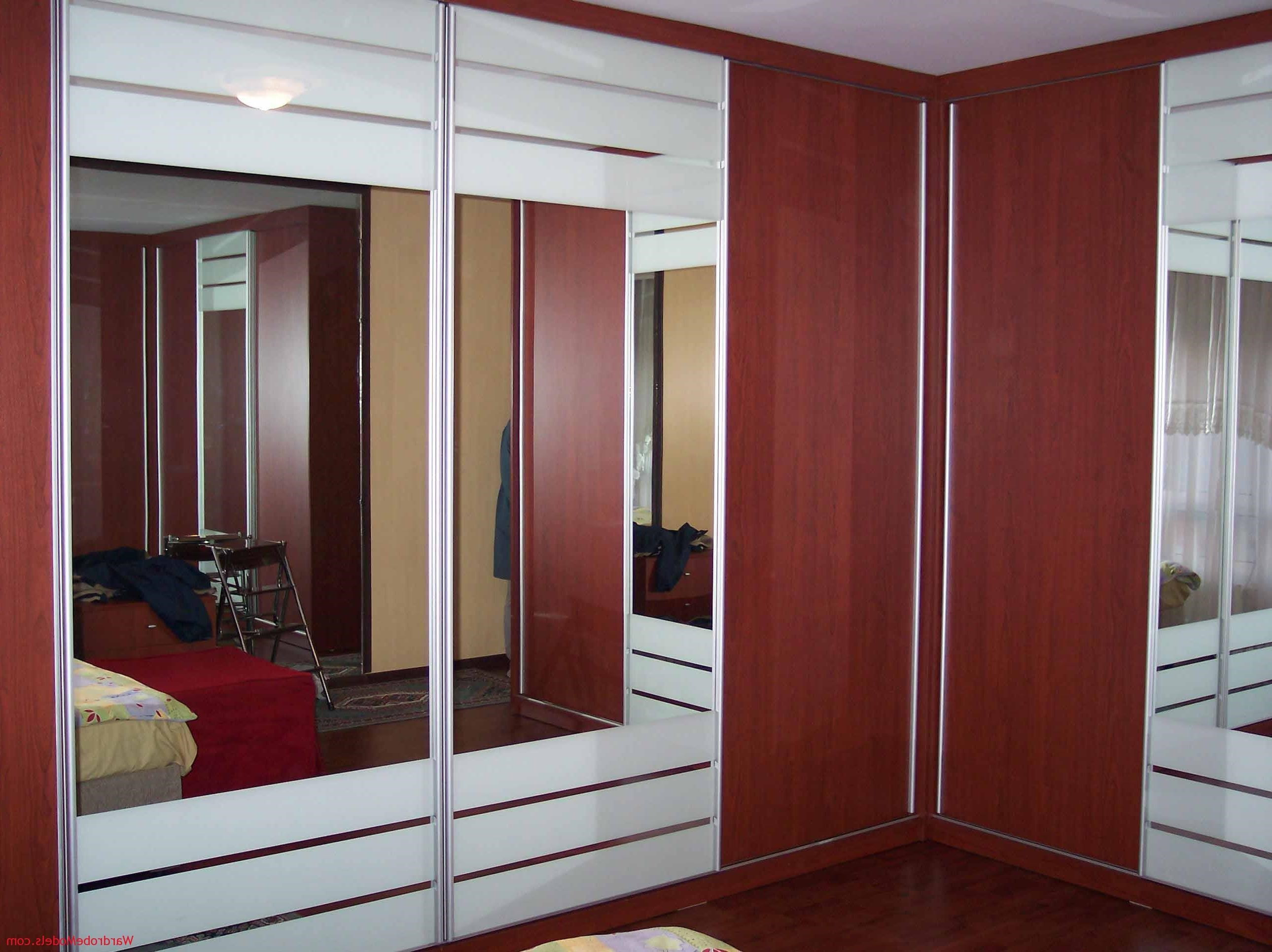 Master Bedroom Wardrobe Designs India Homes Inspired By You