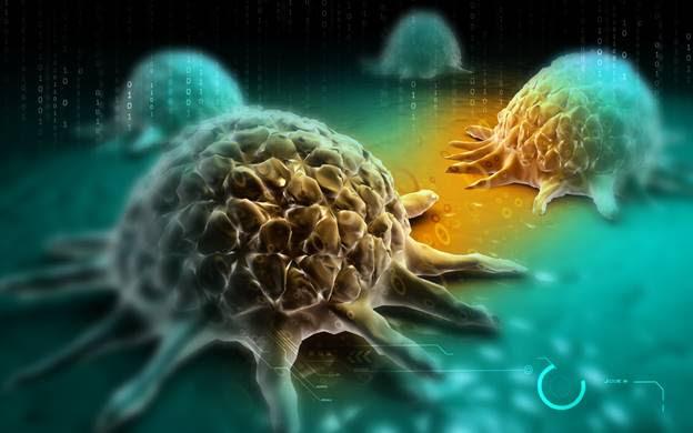 http://dreamcatcherreality.com/wp-content/uploads/2015/12/Cancer-cells-prevent-cure.jpg