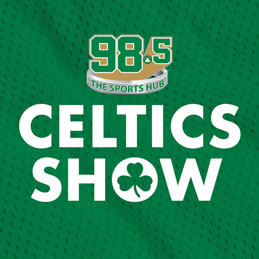 Avatar of Sports Hub Celtics Show: Celtics-Bucks takeaways, Jayson Tatum's struggles, checking in on life in the bubble