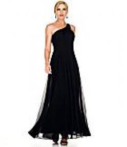 Dillards evening gown dresses
