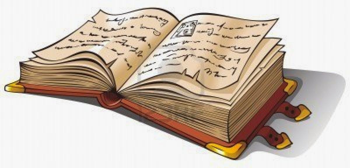Libros De Texto De Infantil Y Primaria Colegio El Cantizal Las