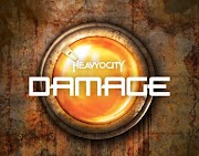 NATIVE INSTRUMENTS - DAMAGE 1.5.0 [15.4GB] [KONTAKT] [WIN/MAC]