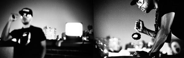 2011-12-27-ness_set_02b.JPG