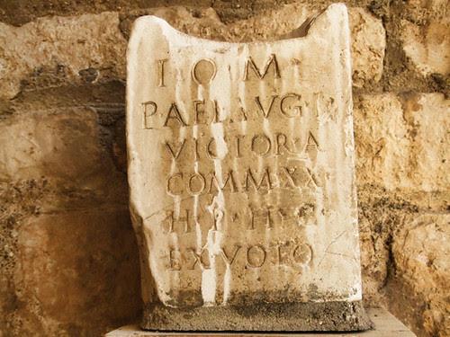 written in stone4