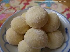 arab biscuit02