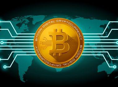 Número de investidores de bitcoins no Brasil supera dobro de investidores da bolsa