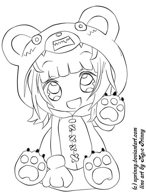 pin  angela lanier  coloring pages cute coloring