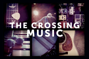 The Crossing Music - The Crossing