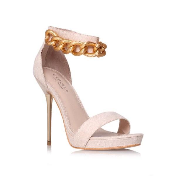 carvela-kurt-geiger-glib-sandals