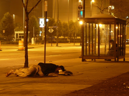 http://upload.wikimedia.org/wikipedia/commons/a/ac/Cleveland_night_homeless.jpg