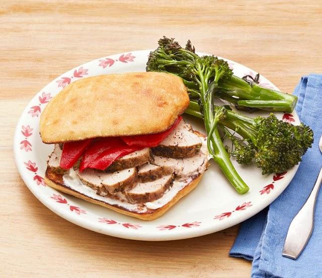 Oven Roasted Pork Tenderloin Pioneer Woman / Untitled | Beef tenderloin, Beef tenderloin recipes ...