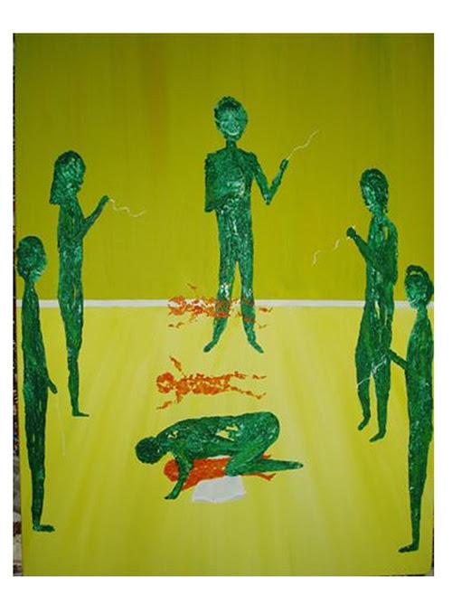 http://www.egaliteetreconciliation.fr/local/cache-vignettes/L500xH679/kimnoble-9443c.jpg