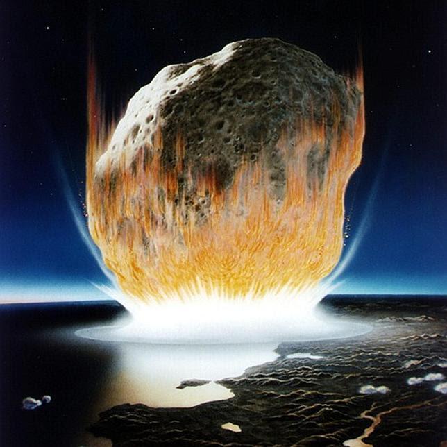Cinco cosas que no ocurrirán el 21 de diciembre, día del fin del mundo