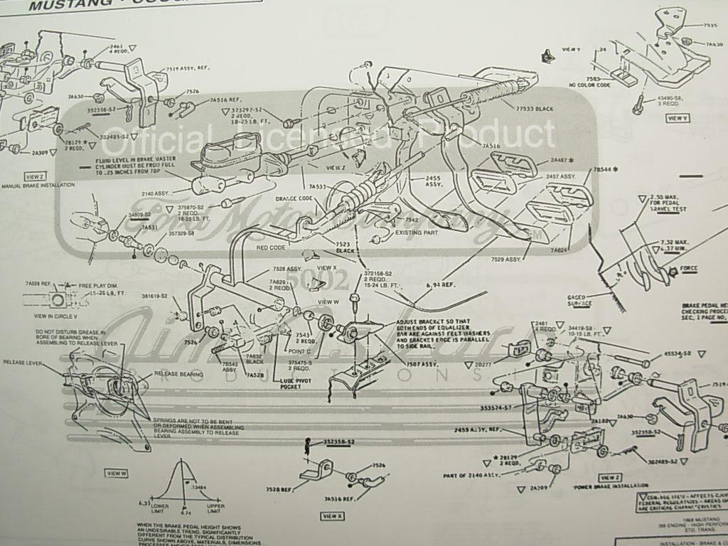 Diagram 1988 Cougar Wiring Diagram Full Version Hd Quality Wiring Diagram Mayu Diagram Mille Annonces Fr