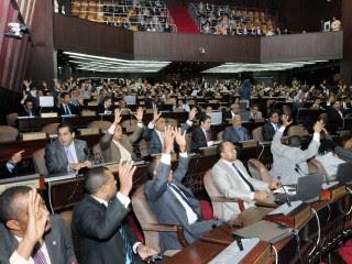 Resultado de imagen para Diputados aprueban en segunda lectura nueva ley de tránsito