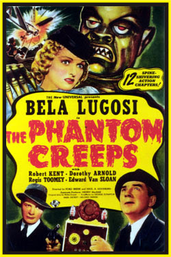 phantom creeps 2