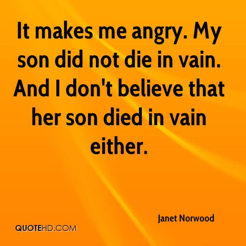 Janet Norwood Quotes Quotehd