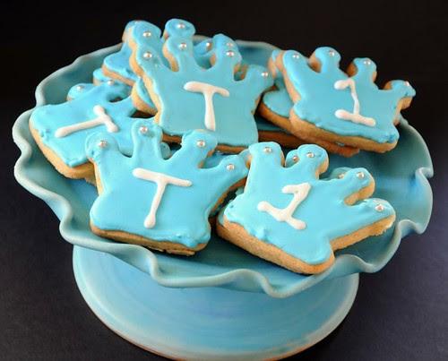 sugarcookies-1005-1