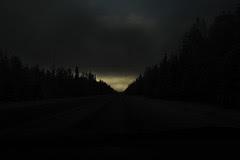 road_8261 web