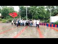 Fuel Hike Protest- ದ.ಕ. ಜಿಲ್ಲೆಯಾದ್ಯಂತ ಪೆಟ್ರೋಲ್, ಡೀಸಲ್ ದರ ಏರಿಕೆ ಖಂಡಿಸಿ ಪ್ರತಿಭಟನೆ