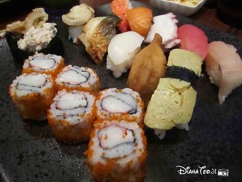Sushi Tei 04