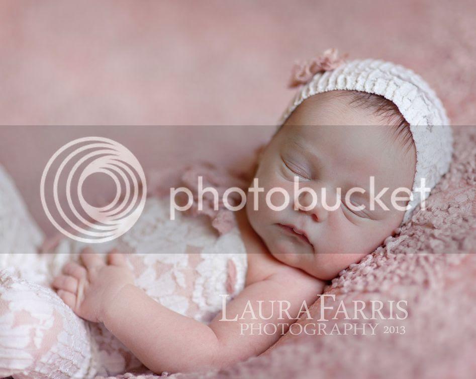 photo treasure-valley-newborn-baby-photographers_zpsc805cfc9.jpg