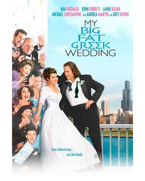 The Top Wedding Movies of All Time   Martha Stewart Weddings