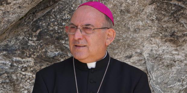 Mons. López Llorente pide a los profesores de religión no rebajar el mensaje cristiano por miedo a la presión social