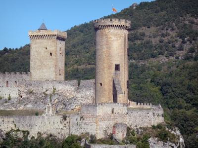 Guide of Occitanie - Tourism, Holidays & Weekends