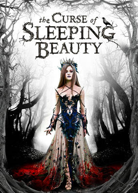 Curse of Sleeping Beauty, The