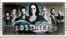 photo LostGirl_zpsf1d94a20.png