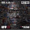 Uncle Murda - Rap Up 2018 (Clean / Explicit) - Single [iTunes Plus AAC M4A]