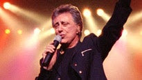 Frankie Valli & The Four Seasons pre-sale password for hot show tickets in Scranton, PA (Scranton Cultural Center)