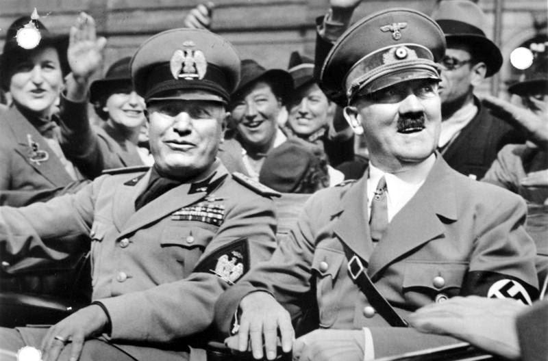 http://www.historytoday.com/sites/default/files/Bundesarchiv_Bild_146-1969-065-24,_M%C3%BCnchener_Abkommen,_Ankunft_Mussolini.jpg