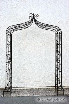 hobby lobby iron garden arch lisa