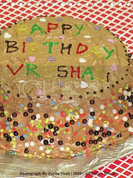 Mascarpone,Chocolate,Chocolate Cake,Eggless Chocolate Cake,Chocolate Mascarpone frosting